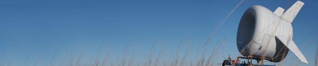 leolienne-volante-daltaeros-energies
