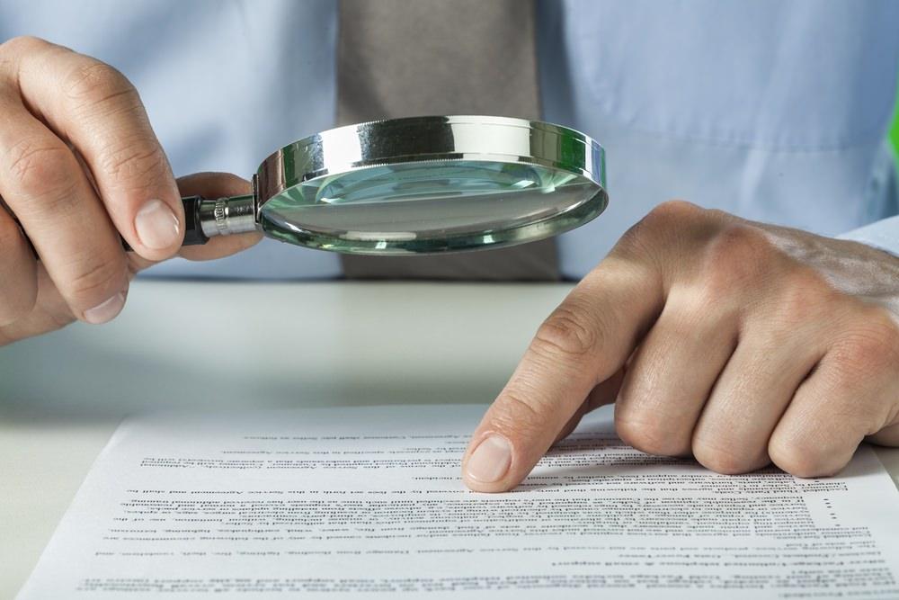 Un contrat d'entretien transparent