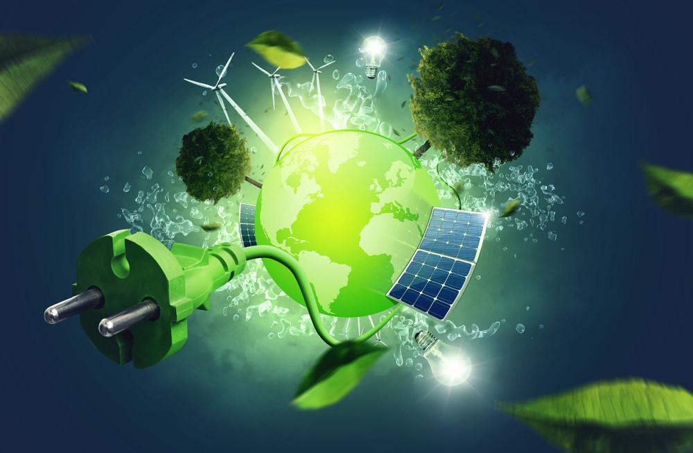 le réseau de chaleur est la voie vers l'utilisation généralisée des énergies renouvelables