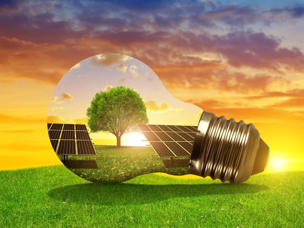 un avenir meilleur grâce au réseau de chaleur urbain